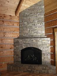 corner fireplace dact us
