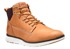 s chukka boots on sale timberland shoes shop timberland killington chukka boots and