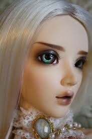 Where To Buy Candy Eyes 113 Best Luna For Linzi Images On Pinterest Doll Eyes Bjd And