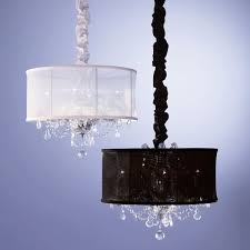 Bedroom Light Shade - decorative lamp shades for chandeliers home decor inspirations