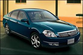 nissan cefiro 2003 nissan cefiro car information singapore sgcarmart