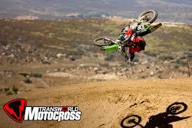 transworld motocross models transworld mx wallpaper