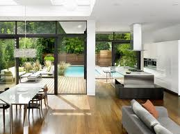 Interior Design Contemporary by 28 Modern Minimalist Interior Design Modern Minimalist