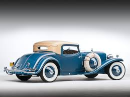 1929 cord l 29 special coupe silodrome cord cars and vehicle
