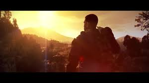 Dying Light Trailer Dying Light Der Story Trailer Zur Erweiterung U0027the Following U0027