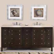 contemporary bathroom vanities without tops small bathroom with