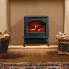bristol woodburner stove installer