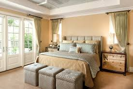 Decorated Master Bedrooms by Master Bedroom Officialkod Com