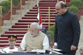 Portfolio Of Cabinet Ministers Of India Narendra Modi U0027s Cabinet Portfolios Of Ministers Officially Announced
