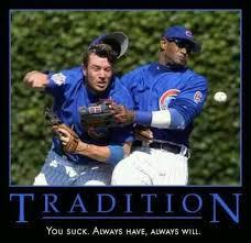 Cubs Fan Meme - 25 best anti cubs images on pinterest cardinals baseball funny
