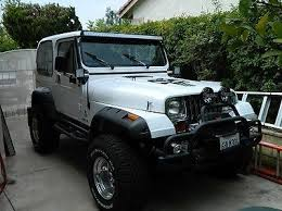 1995 jeep wrangler top 15 best jeeps images on jeep stuff jeep accessories