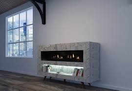 Electric Corner Fireplace Bedrooms Electric Stove Fireplace Electric Corner Fireplace