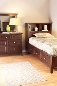 hoot judkins furniture san francisco san jose bay area whittier