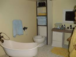 79 best american doll bathroom images on pinterest american