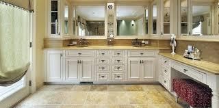 Kitchen Faucet Extension Hose Granite Countertop Black Kitchen Cabinets White Appliances 30
