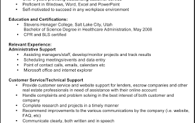 Best Resume Template Ever Resume Resume Examples Awesome 10 Best Ever Pictures And Images