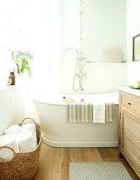 Light Green Bathroom Ideas Light Green Bathroom Ideas Justinlover Info