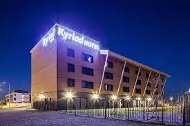 chambre d hote meyzieu hôtel confort kyriad lyon est meyzieu zi aéroport kyriad