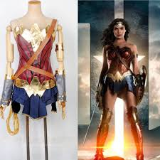 wonder woman halloween costume online buy wholesale princes halloween costume for women from