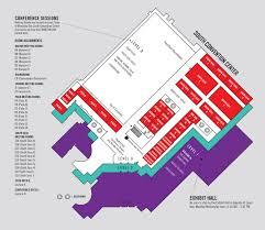 exhibitorlive my schedule