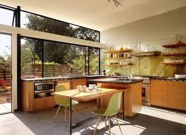 kitchen cabinet furniture modern furniture kitchen cabinet modern honeycuttlee