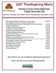 100 kroger open hours thanksgiving h e b heb
