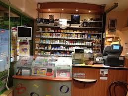 vente de bureau de tabac vente bureau de tabac loto presse a nantes 255080 euros n 1206508