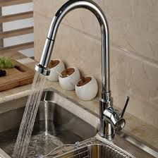 luxury faucets brands luxury bathroom faucets brands for sale