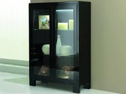 chambre d h e cabourg les 25 meilleures idées de la catégorie meuble contre radiateur