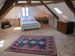 chambres lamarelle com chambres d hôtes la marelle chambre d hôtes honfleur