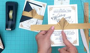 wedding invitations how to diy vintage wedding invitation with free template