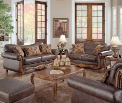 discount furniture kitchener living room admirable discount living room furniture groups
