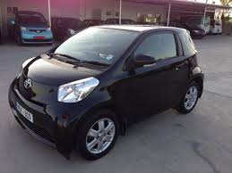 2009 toyota iq images hd cars wallpaper gallery