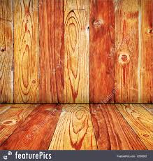 wood room picture