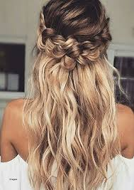 hairstyles for long hairstyles awesome easy homecoming hairstyles for long hair
