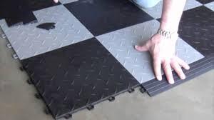 Interlocking Rubber Floor Tiles Interlocking Rubber Floor Tiles Interlocking Rubber Mats Black And