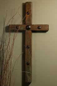 wooden crosses for sale wall crosses tagged large wall cross celebrate faith