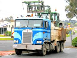 kenworth tandem dump truck the world u0027s best photos of coe and tipper flickr hive mind