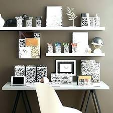 Office Wall Organizer Ideas Home Office Wall Organization Neodaq Info
