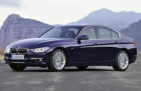 hybrid cars bmw fuel efficient non hybrid cars of the world best economical cars