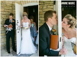 wedding gift exchange mayowood barn barn wedding fall wedding minnesota wedding