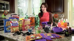 Halloween Crafts To Sell by Dollar Tree Halloween Craft Idea Soda Bottle Boo Buddies Youtube