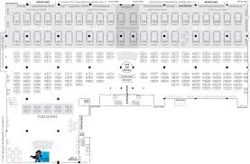 100 denver convention center floor plan denver event venues
