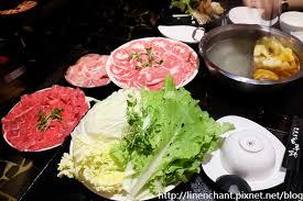 cuisine l馮鑽e et gourmande 好食多涮涮屋 想吃肉肉就得來 民生社區美食 ireneの美食鋪子
