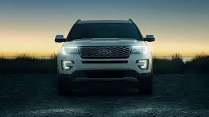 2015 ford explorer interior lights moving on up 2016 ford explorer gets more powerful and luxurious