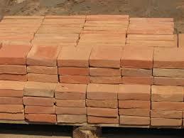 buy wall and floor ceramic tiles flooring kitchen