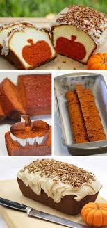 28 and easy thanksgiving desserts recipes for pumpkin