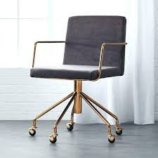 Acrylic Desk Chair Acrylic Desk Chair Express Air Modern Home Design