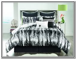 Black And White King Size Duvet Sets Black And White Duvet Covers Uk Home Design Ideas