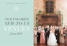 new wedding venues favorite wedding venues virginia wedding photographer katelyn
